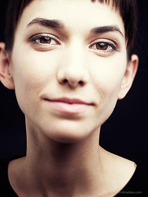 Zana-Portret_0274 thmb