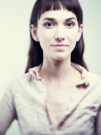 Zana-Portret_0312