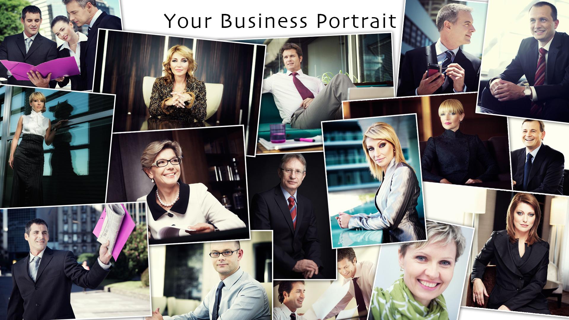 Banner-Business-Portrait