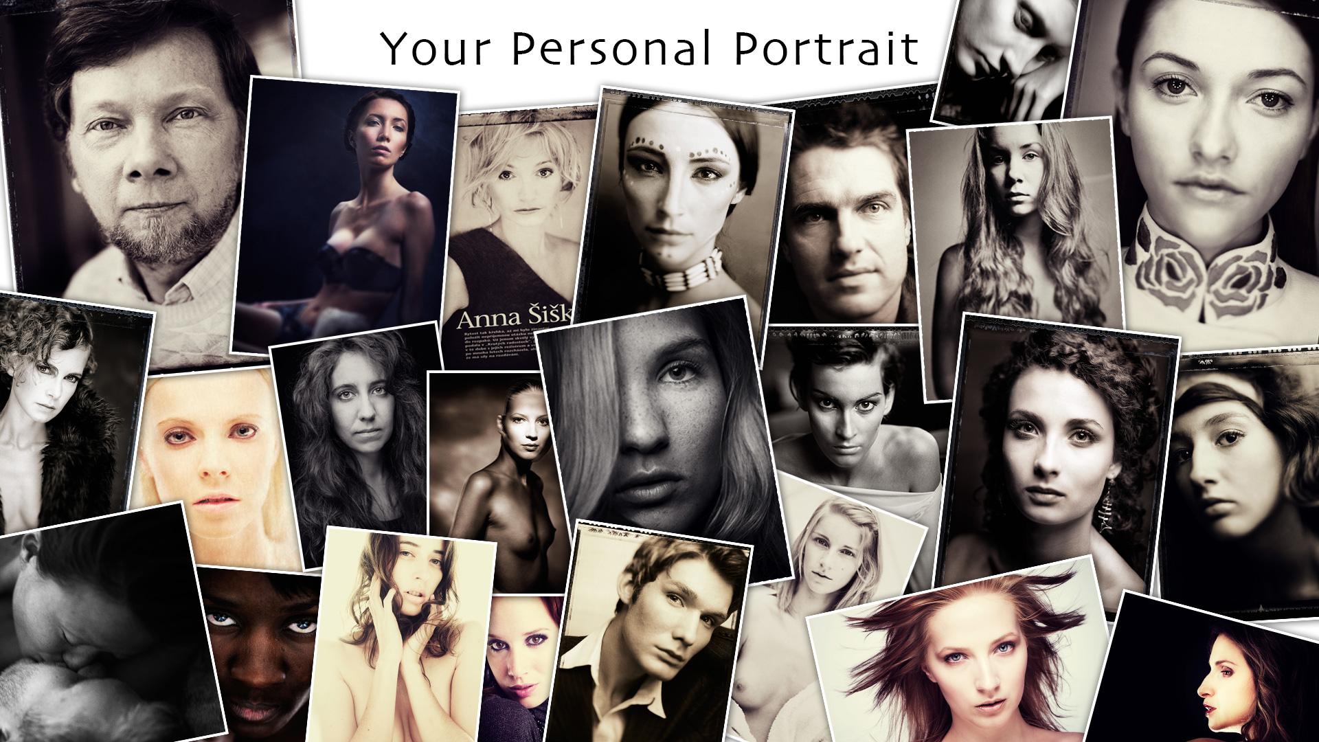 Banner-Portrait-up