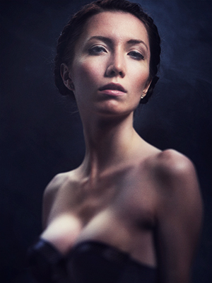 Eva-Bielikova-Thumbnail