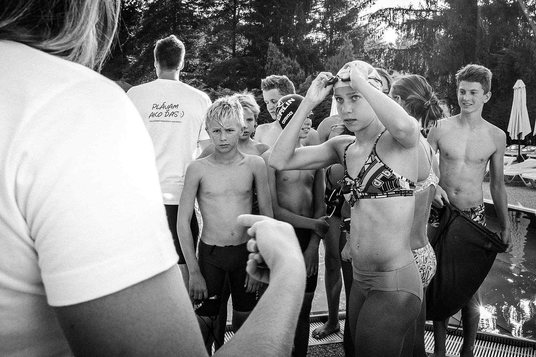 Plavci-Nikon-004
