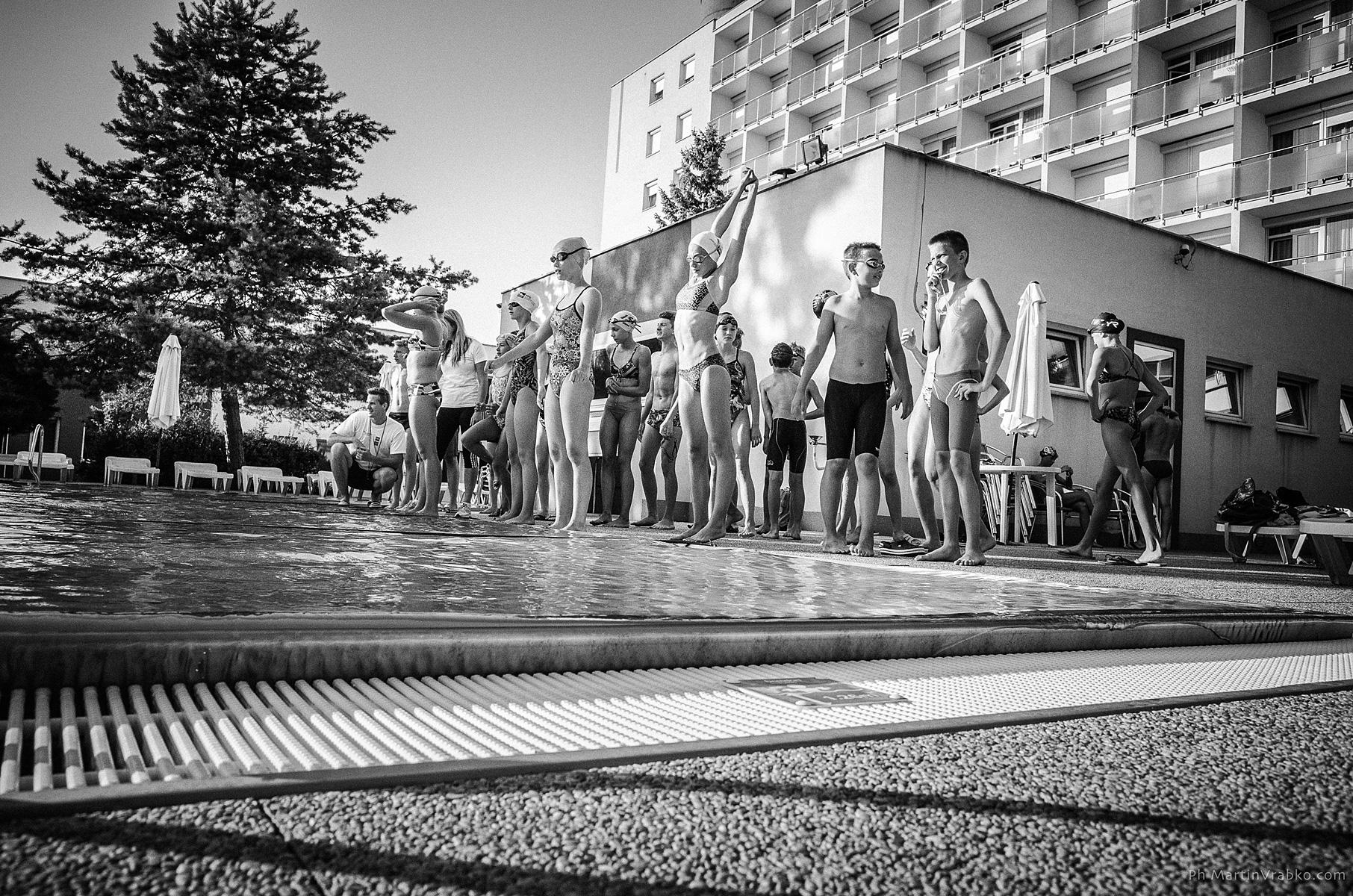 Plavci-Nikon-032