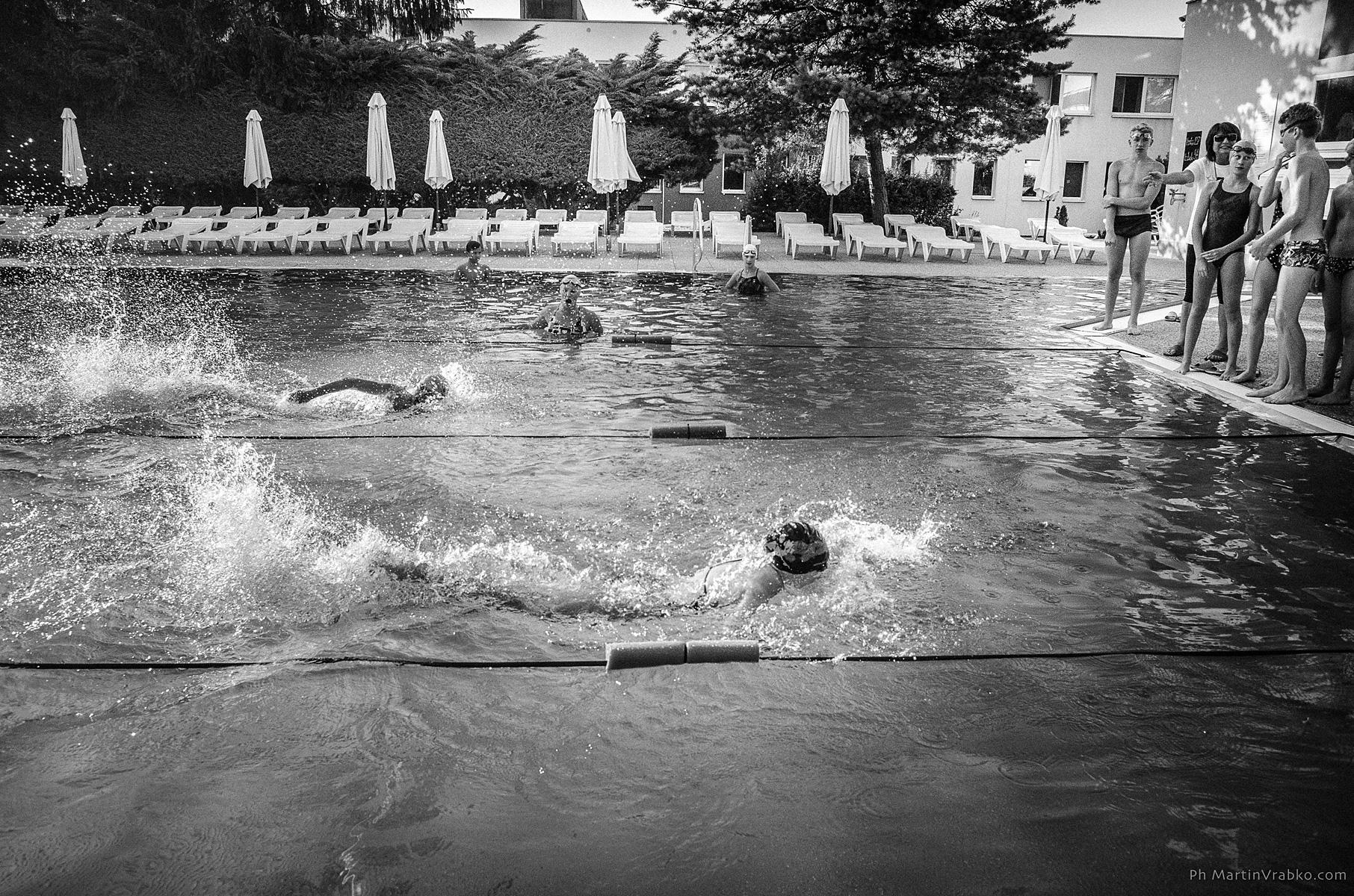 Plavci-Nikon-035