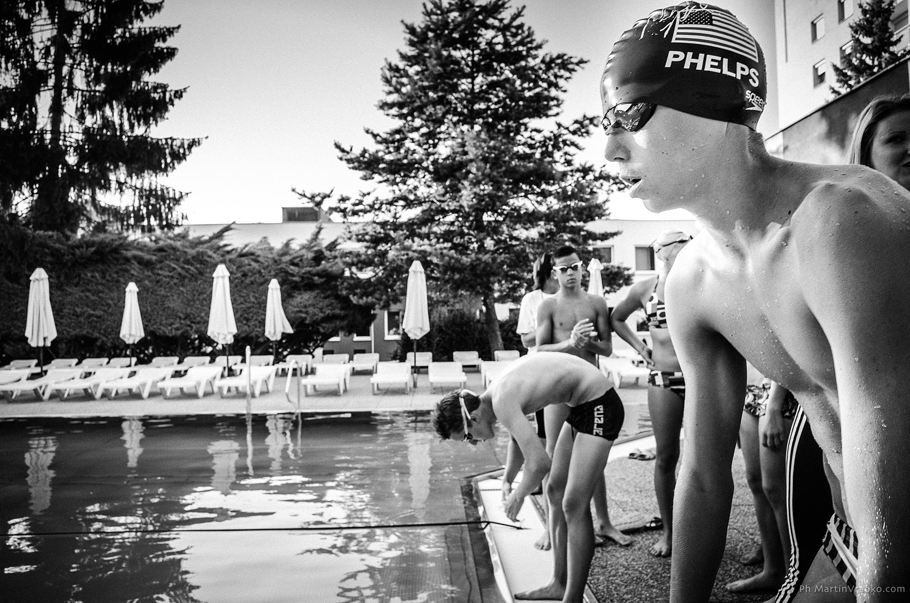 Plavci-Nikon-047