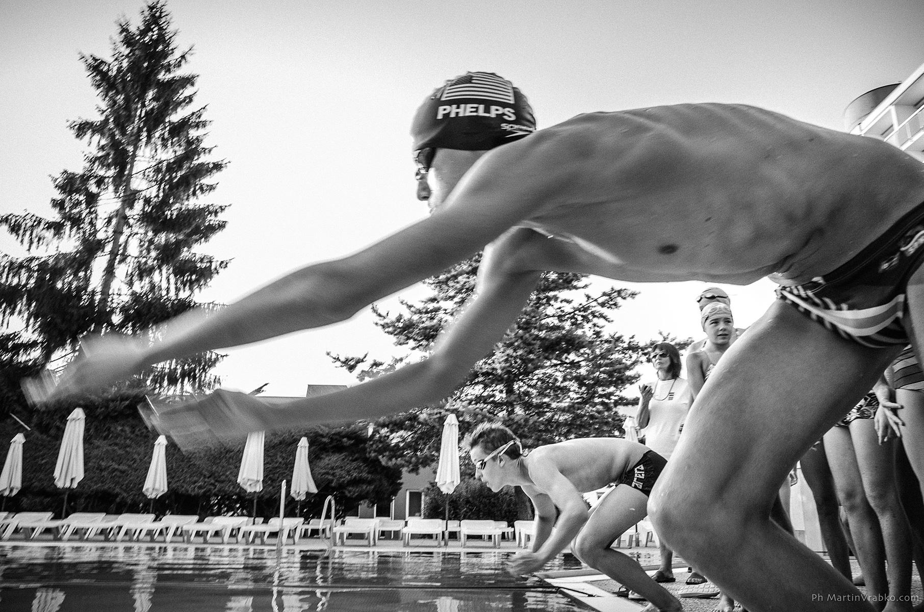 Plavci-Nikon-049