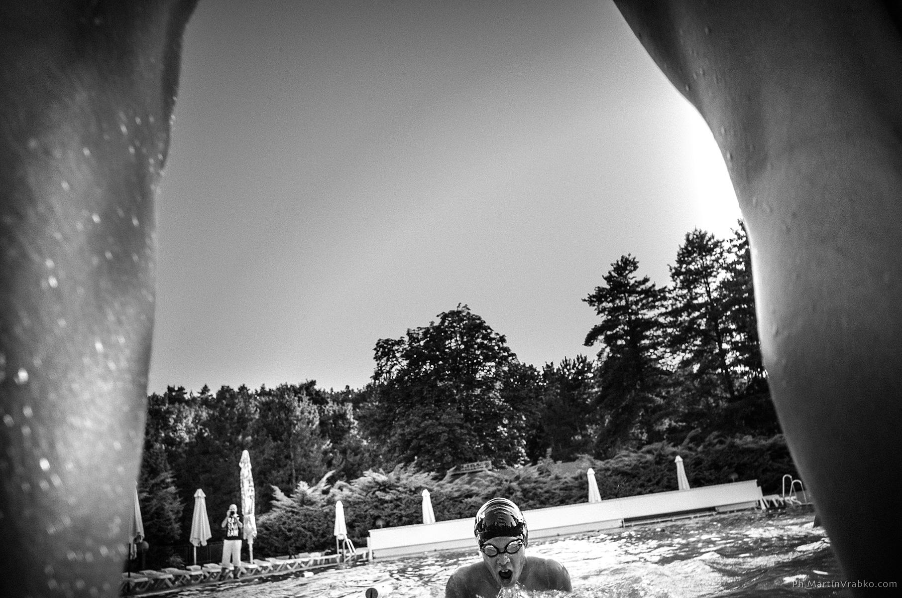 Plavci-Nikon-062