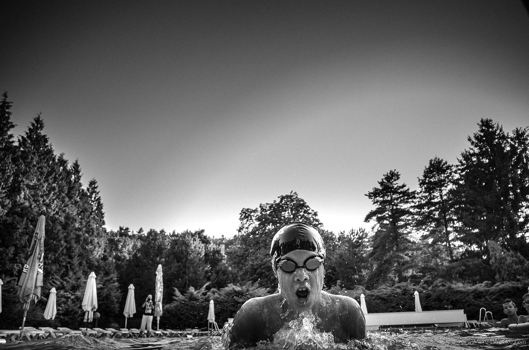 Plavci-Nikon-063