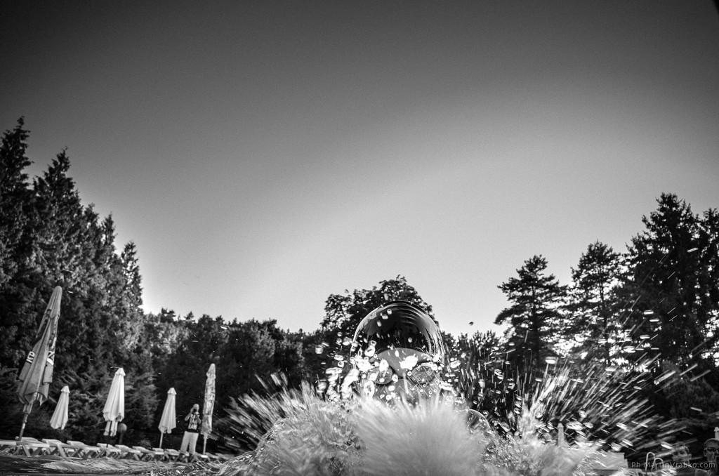 Plavci-Nikon-064