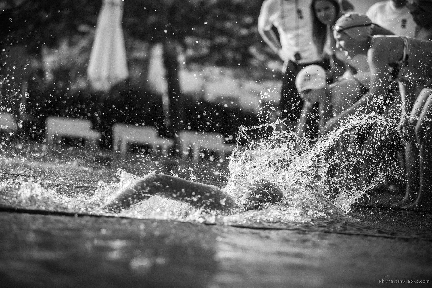 Plavci-Nikon-071