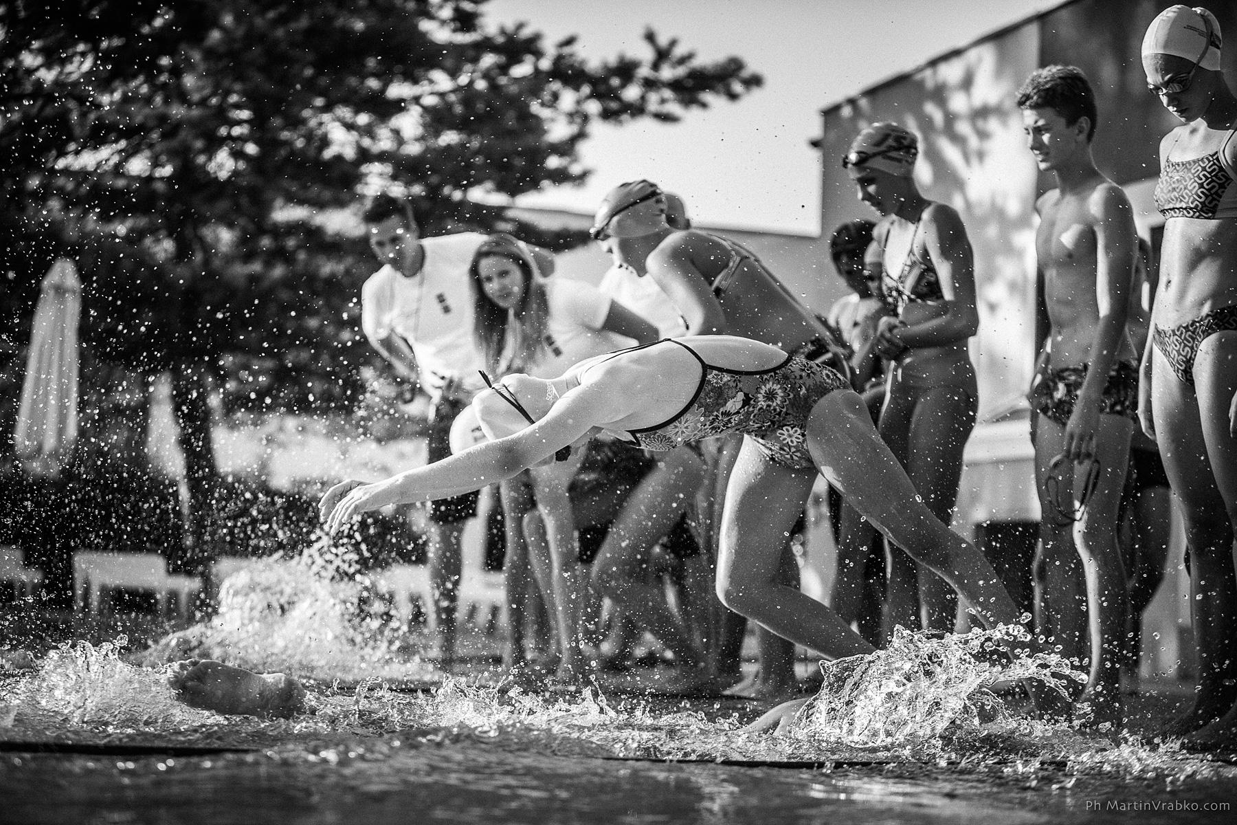 Plavci-Nikon-072