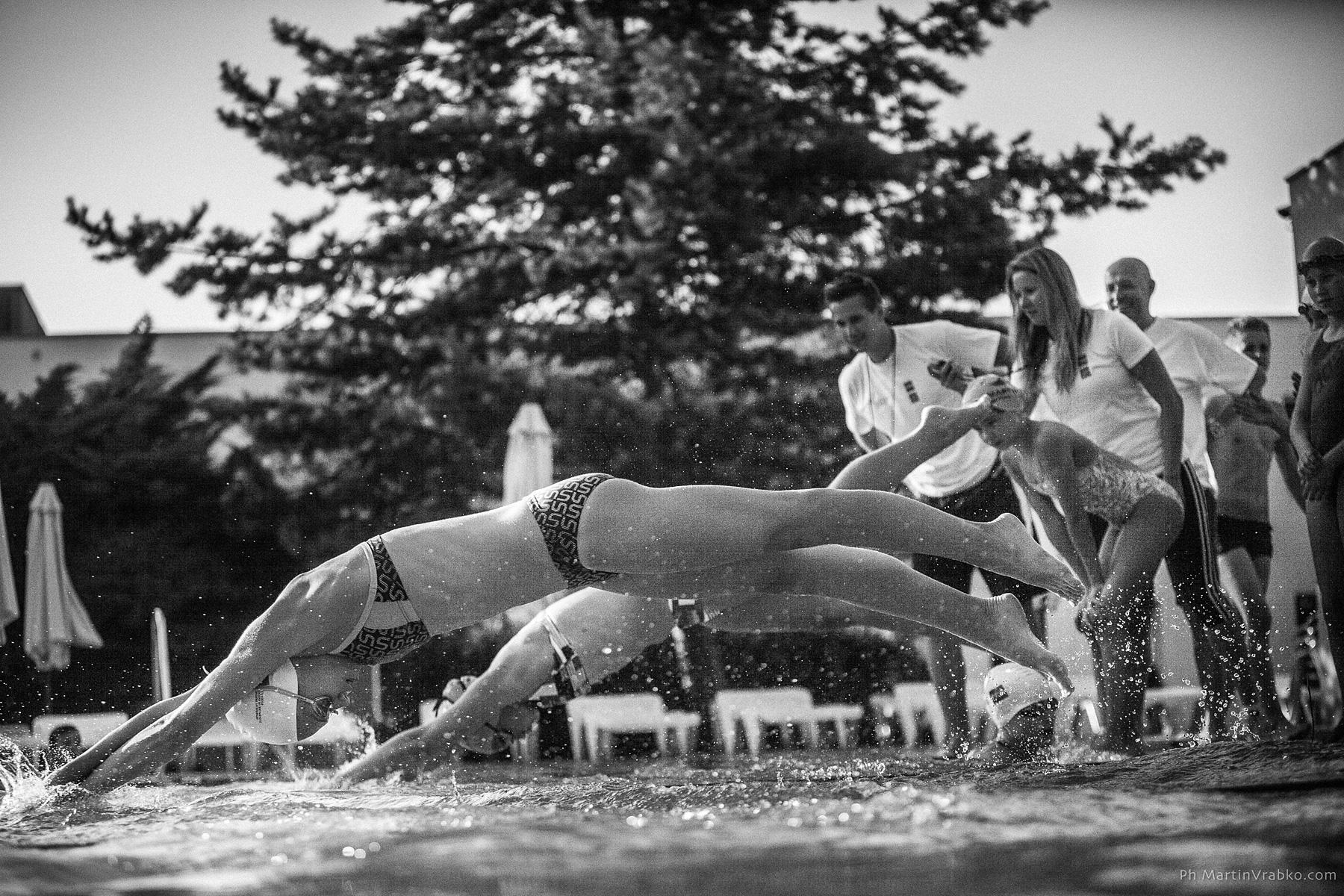 Plavci-Nikon-076