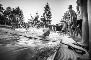 Plavci-Nikon-078