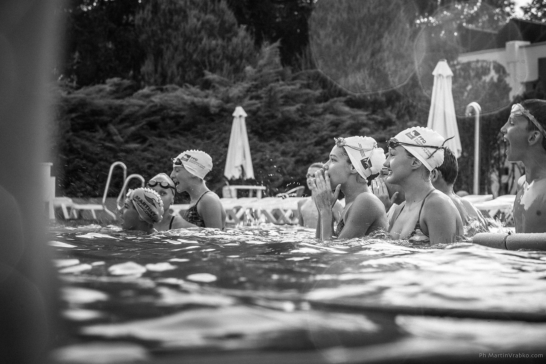 Plavci-Nikon-085