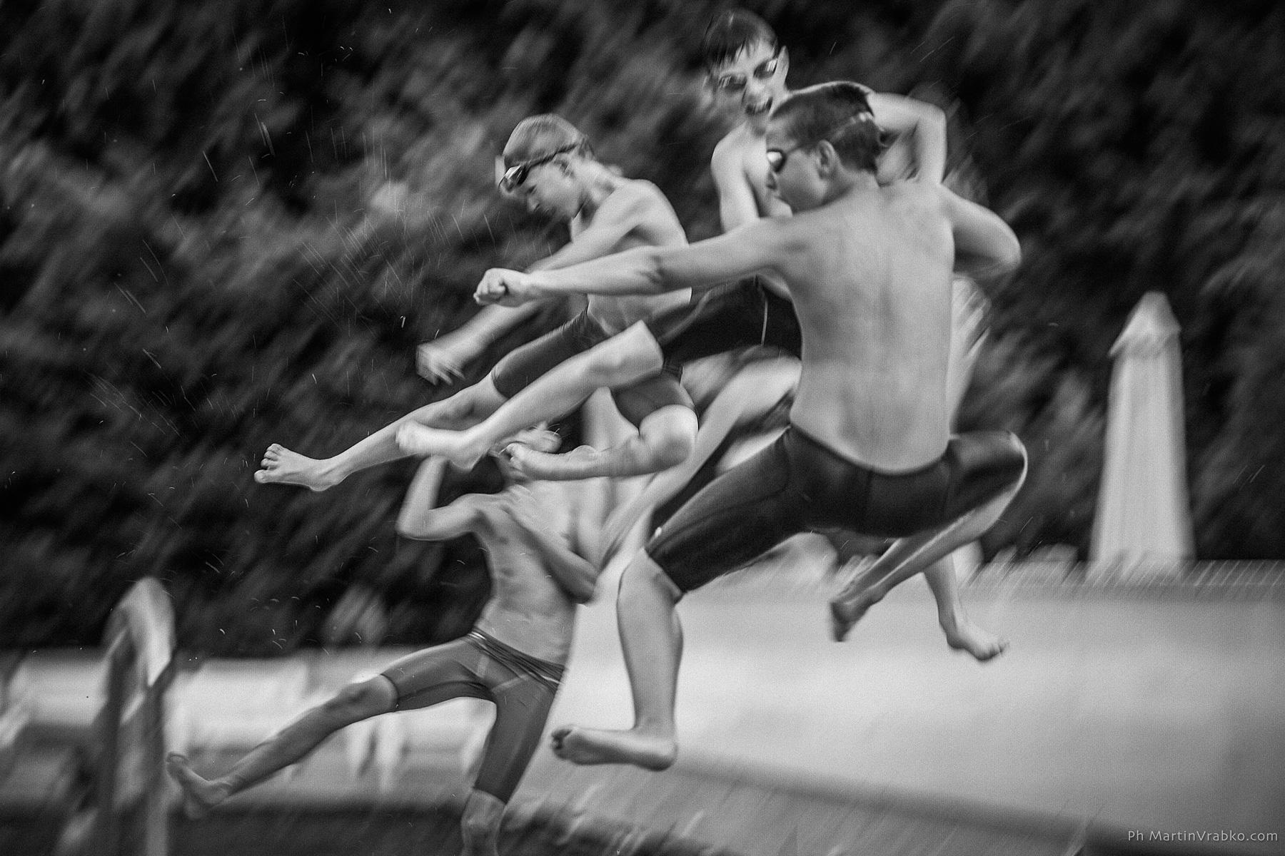 Plavci-Nikon-093