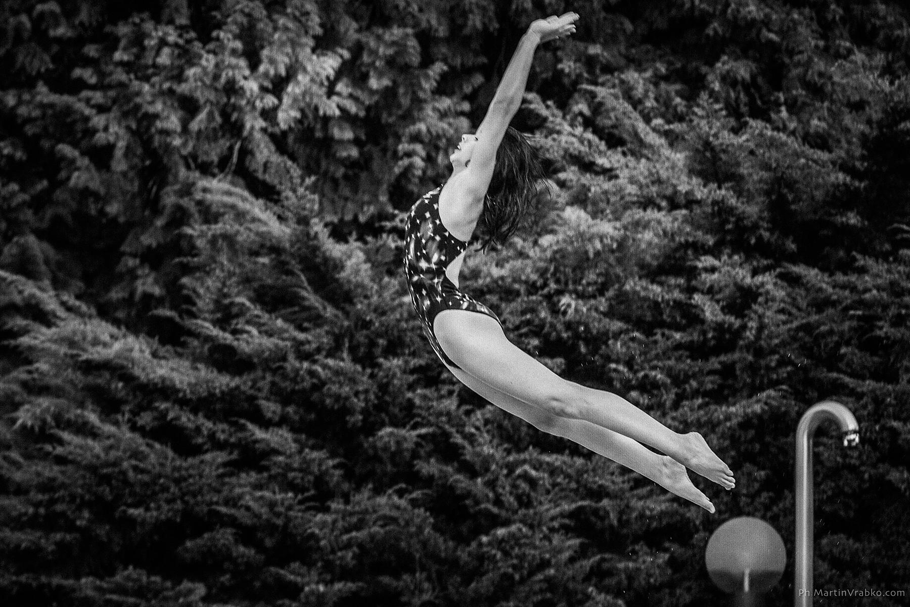 Plavci-Nikon-095