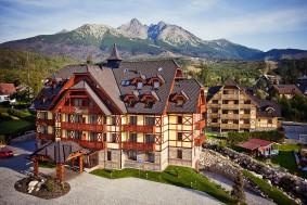 Hotel Kukucka 001