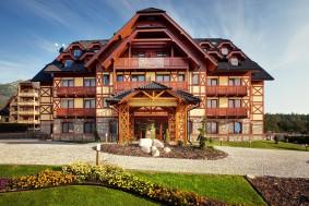 Hotel Kukucka 003