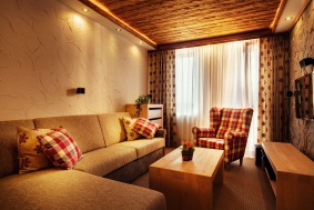 Hotel Kukucka 008