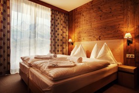 Hotel Kukucka 009