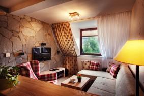 Hotel Kukucka 010