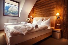 Hotel Kukucka 011