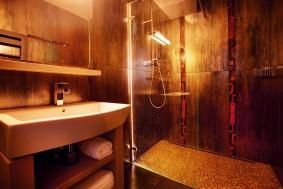 Hotel Kukucka 012