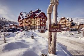 Hotel Kukucka 015