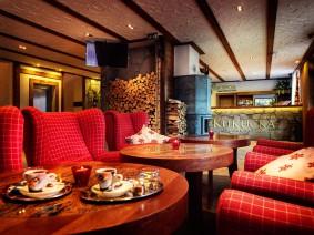 Hotel Kukucka 021