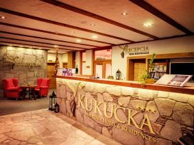 Hotel Kukucka 022