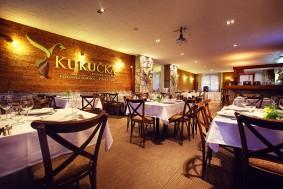 Hotel Kukucka 024