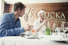Hotel Kukucka 025