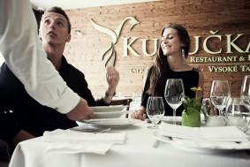 Hotel Kukucka 026