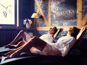 Hotel Kukucka 039