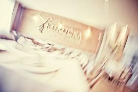 Hotel Kukucka 054