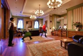 Hotel Marrols 004