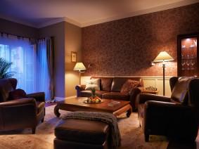 Hotel Marrols 005