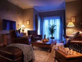 Hotel Marrols 006