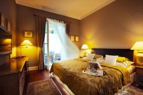 Hotel Marrols 007