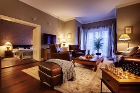 Hotel Marrols 008