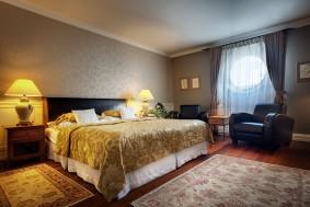Hotel Marrols 009