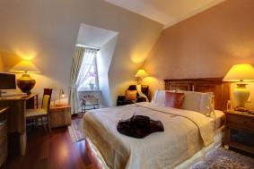 Hotel Marrols 010