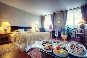 Hotel Marrols 011