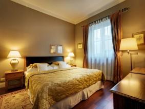 Hotel Marrols 012