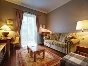 Hotel Marrols 013