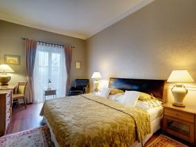 Hotel Marrols 014