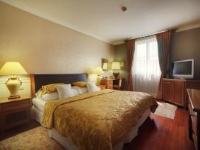Hotel Marrols 015