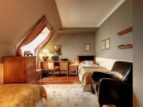 Hotel Marrols 016