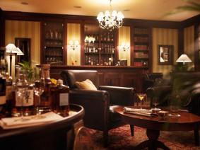 Hotel Marrols 020