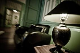 Hotel Marrols 029